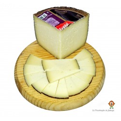 "CHEESE MIX ""MONTEORO"""